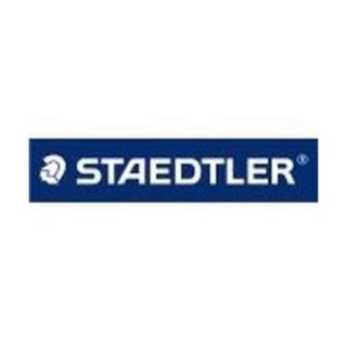 Shop Staedtler logo