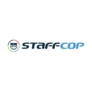 Shop StaffCop logo