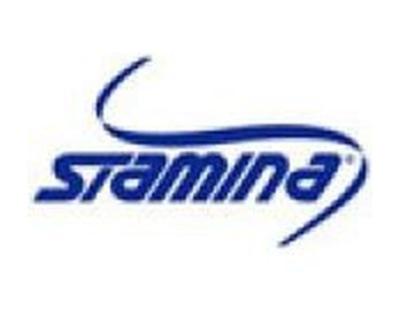 Shop Stamina Products logo