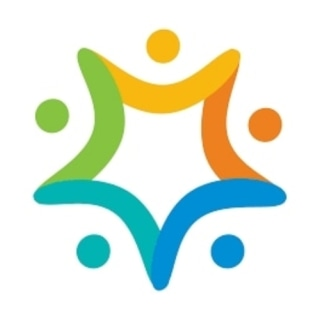 Shop Stark logo