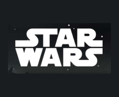 Shop Star Wars Authentics logo