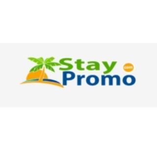 Shop StayPromo logo