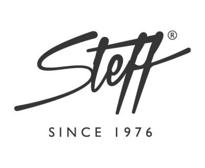 Shop Steff logo