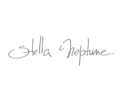 Shop Stella Neptune logo