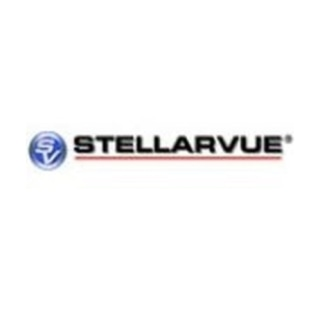 Shop Stellarvue logo