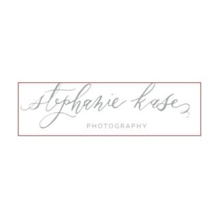 Shop Stephanie Kase logo