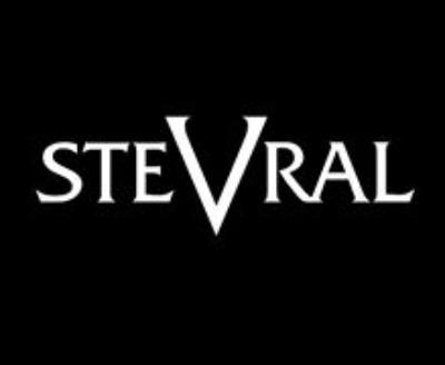 Shop Stevral Watches logo
