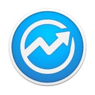 Shop StockMarketEye logo
