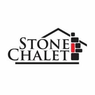 Stone Chalet
