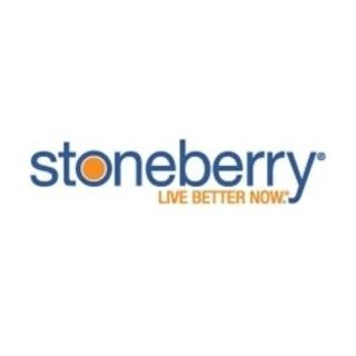 Shop Stoneberry logo