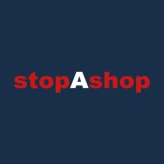 Stopashop