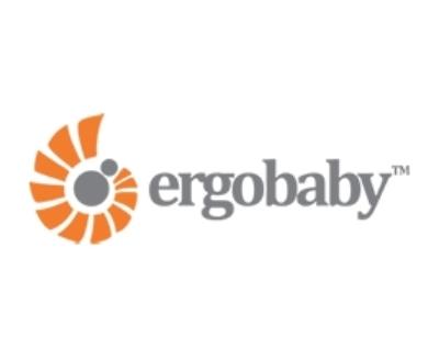 Shop Ergobaby logo