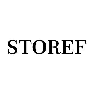 Shop Storef logo