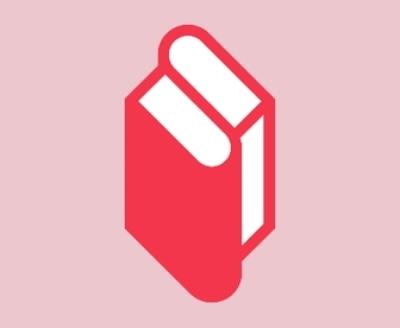 Shop Storigraphic logo