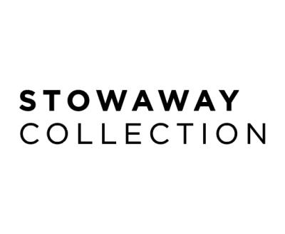 Shop Stowaway Collection logo