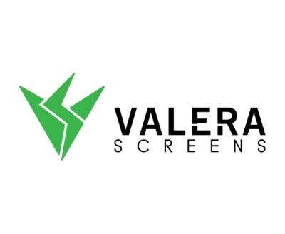 Shop Valera Screens logo