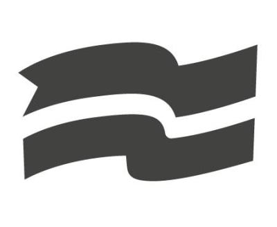 Shop STR/KE Movement logo
