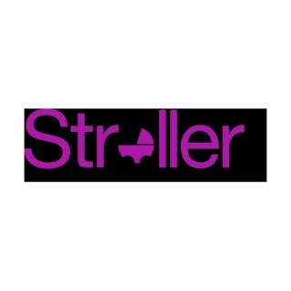 Shop StrollerDepot logo
