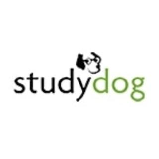 Shop StudyDog logo