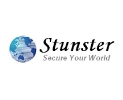 Shop Stunster logo