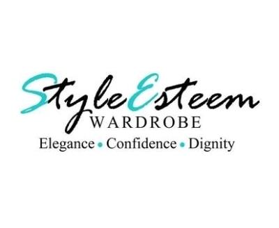 Shop StyleEsteem Wardrobe logo