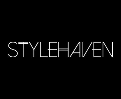 Shop StyleHaven logo