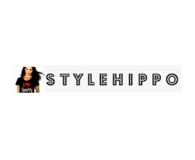 Shop Stylehippo logo