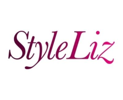 Shop Style Liz logo