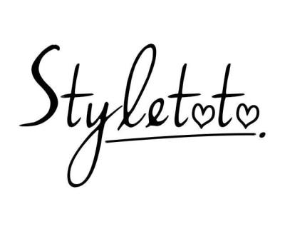 Shop Styletoto logo