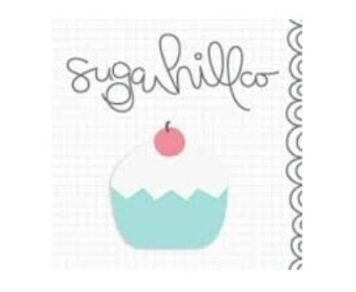 Shop SugarHillco logo