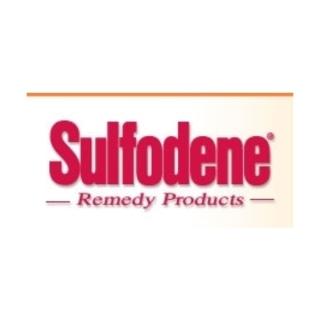 Shop Sulfodene logo