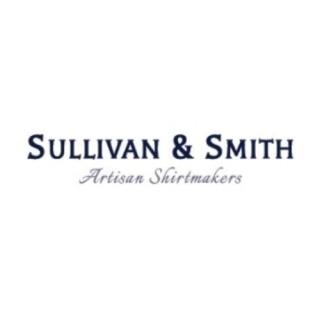 Shop Sullivan & Smith logo