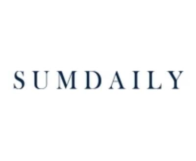 Shop Sumdaily logo