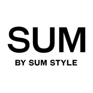 Shop SumStyle logo