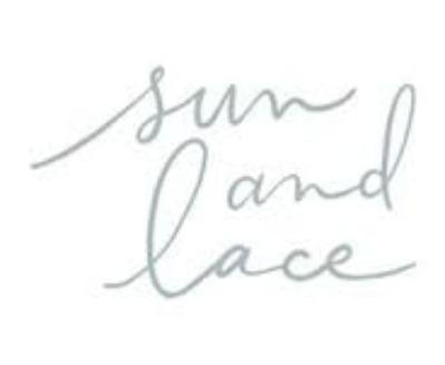 Shop Sun & Lace logo