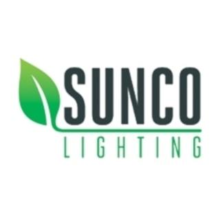 Shop Sunco Lighting logo