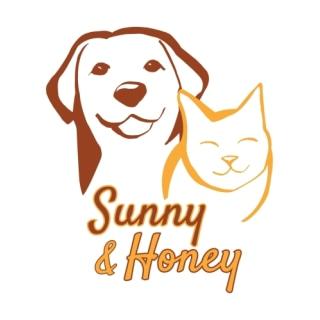 Shop Sunny&Honey logo