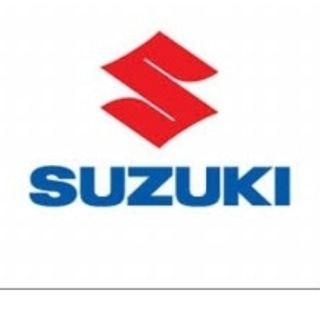 Shop Suzuki Cycles logo