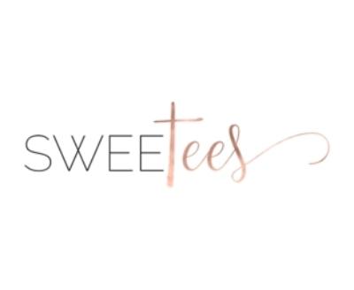 Shop Sweetees logo