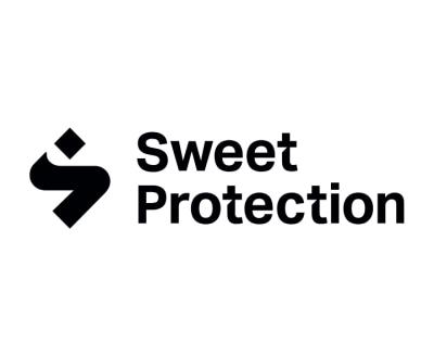 Shop Sweet Protection logo