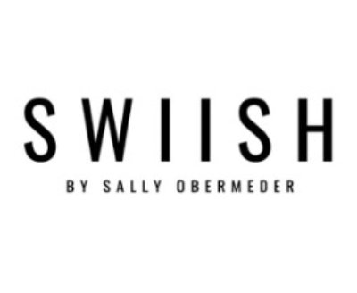 Shop Swiish logo