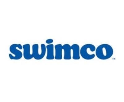 Shop Swimco logo