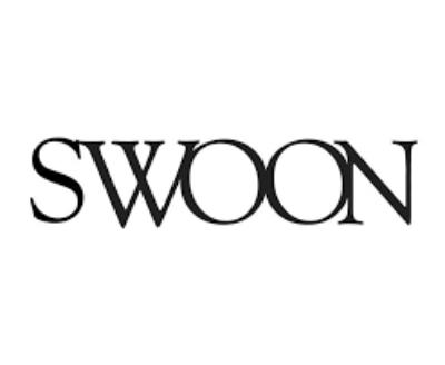 Shop Swoon Lifestyle logo