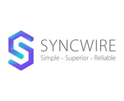 Shop Syncwire logo