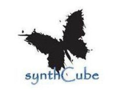 Shop Synthcube logo