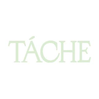 Shop Tache Pistachio Milk logo