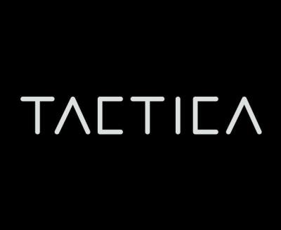 Shop Tactica logo