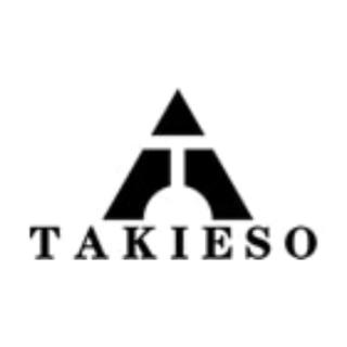 Shop Takieso Graft logo