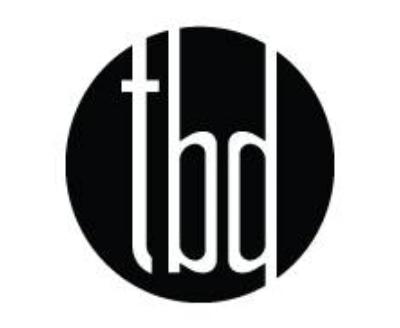 Shop Tall by Design logo