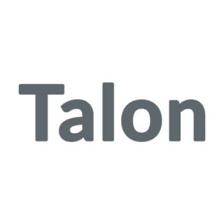 Shop Talon logo